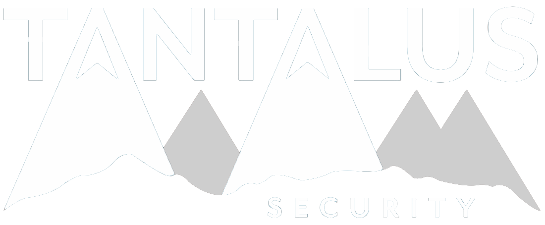 tantalus Security