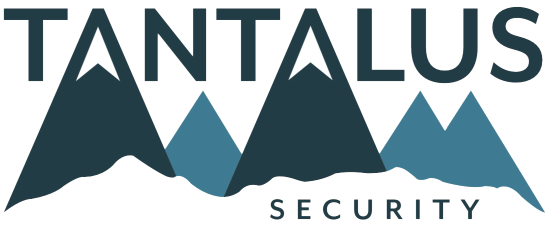 About | Tantalussecurity | Squamish | Vancouver